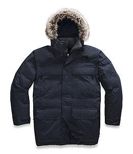 Men s Jackets   Coats   Free Shipping   The North Face 50c190850508