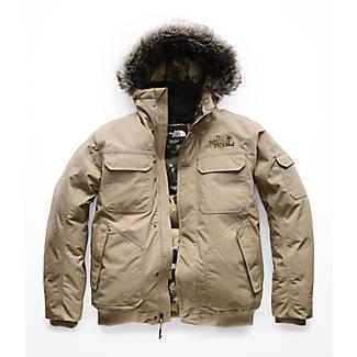 Shop Goose Down Jackets   Coats  3555ede82