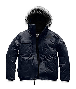 bf61048e6 MEN'S GOTHAM JACKET III