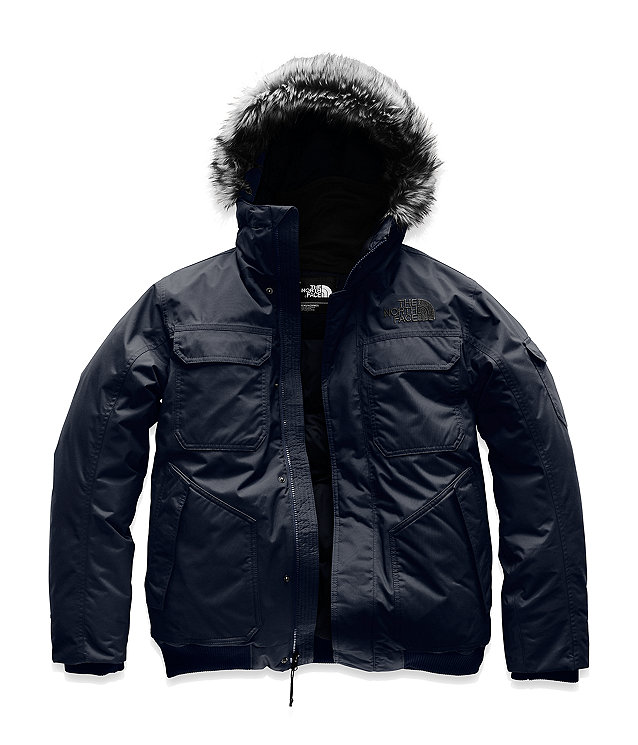 08933175e MEN S GOTHAM JACKET III