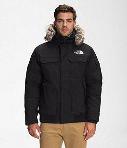 354634ae547e5 Men s Jackets   Coats