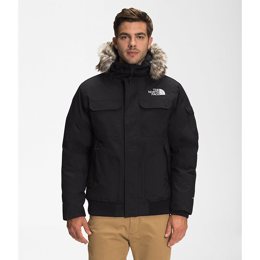 MEN'S GOTHAM JACKET III | United States