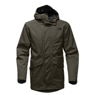 dc34bfc67b3e4 Shop DryVent Waterproof Jackets & Coats   The North Face