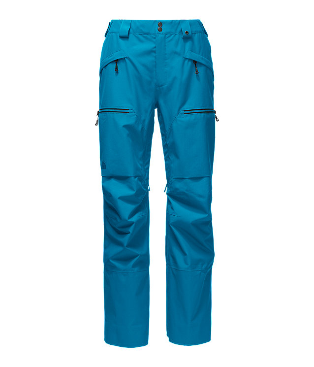 MEN'S POWDER GUIDE PANTS