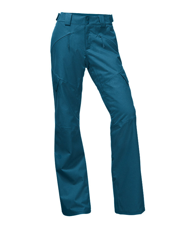 WOMEN'S GATEKEEPER PANTS