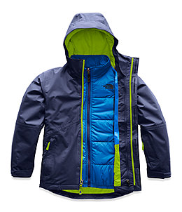 31067e461 The North Face Kids  Sale