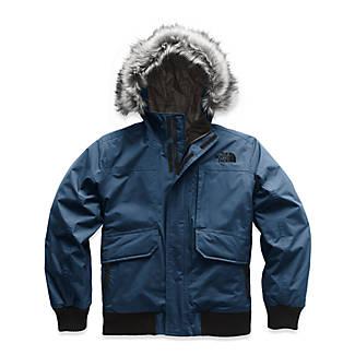 Shop Goose Down Jackets   Coats  33666783c5