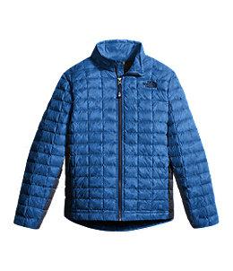 45da887f7475 Shop Boys Jackets   Coats