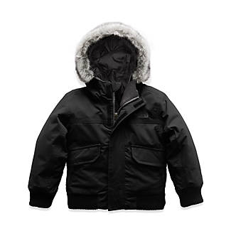 968ee756a Shop Goose Down Jackets & Coats | Free Shipping | The North Face