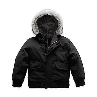 fc4cbc90a4 Shop Goose Down Jackets   Coats