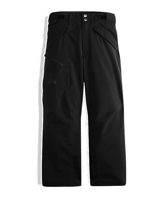 BOYS' POWDANCE PANTS