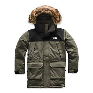 19c7629d4cf Shop Goose Down Jackets   Coats