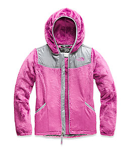 ca15253d5694 Shop Girls Jackets   Coats