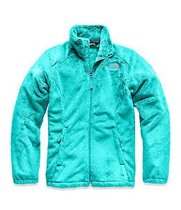 2164b9803 Shop Girls Jackets   Coats