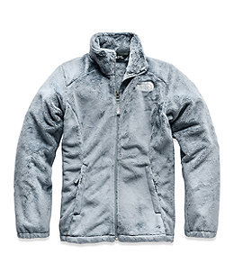 28d7ca694 The North Face Kids  Sale
