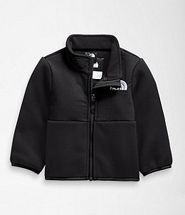 7398c14c5 INFANT DENALI JACKET