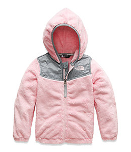 77222d757dd9 The North Face Kids  Sale