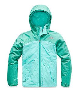 d5030a76a Shop Girls Jackets   Coats