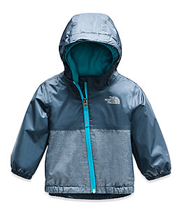 fbf30a35b Shop Baby Clothes & Infant Outerwear | Free Shipping | The North Face