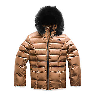 Copper Capsule Collection The North Face