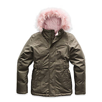 79af17b35 Shop Goose Down Jackets & Coats | Free Shipping | The North Face