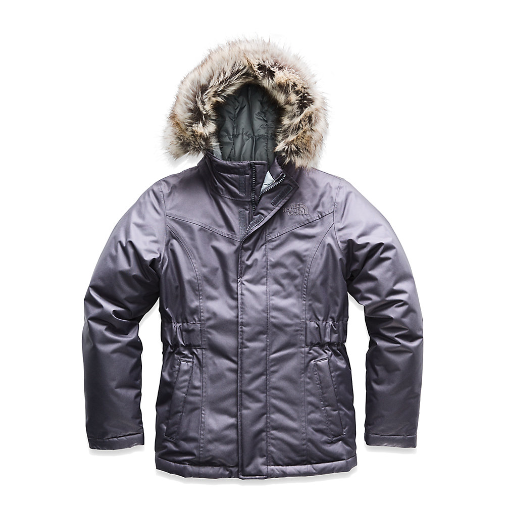 285db420181e Canada Goose Coat For Toddlers