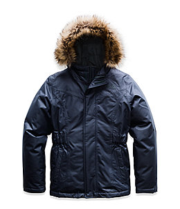 Girls  The North Face Sale  ae3c37f05
