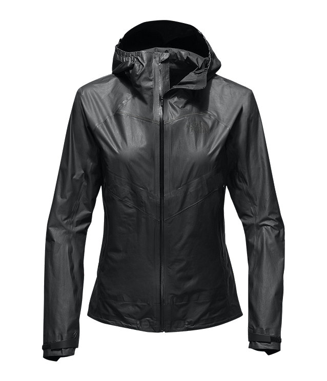 WOMEN'S HYPERAIR GORE-TEX® JACKET