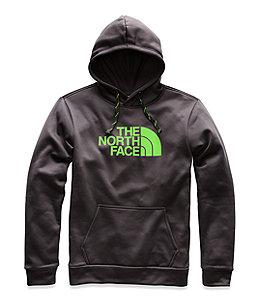 Shop Men S Hoodies Full Zip Pullover Hoodies Free Shipping