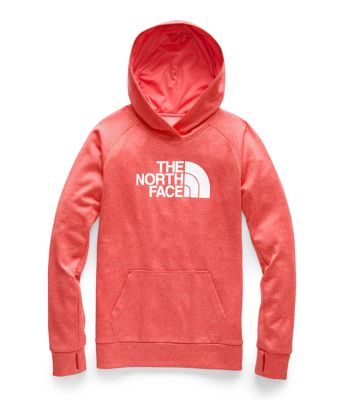c08fcf0ef Shop Women's Hoodies & Sweatshirts   Free Shipping   The North Face
