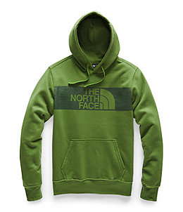 36a41be15 Shop Men's Hoodies - Full-Zip & Pullover Hoodies | Free Shipping | The  North Face
