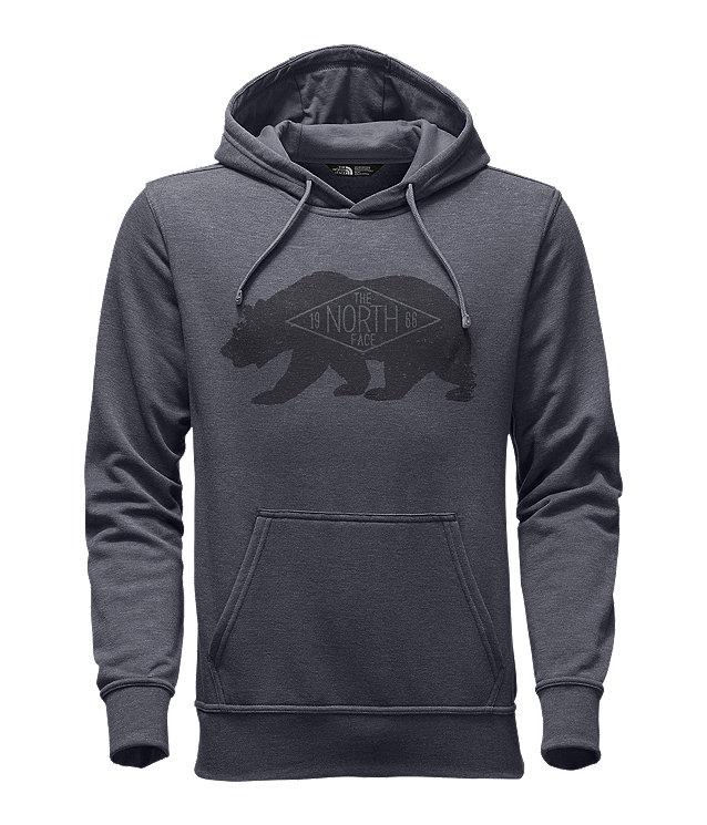 men s bearitage hoodie canada