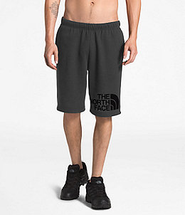 01560d30cb Shop Men's Shorts - Cargo, Casual Shorts & Swimsuits | The North Face