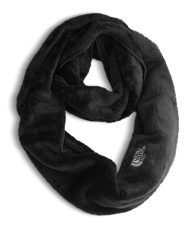 DENALI THERMAL SCARF