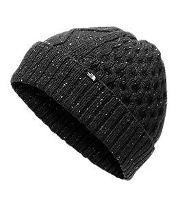 e66f09804a890 Shop Women s Beanies   Winter Hats   Free Shipping   The North Face