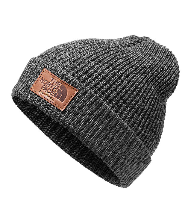 MADE IN USA BEANIE