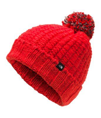 c8e9433b2 Shop Men's Caps, Hats, Visors & Beanies | Free Shipping | The North Face