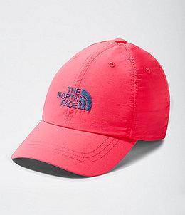8341dcec4e8e4 Shop Girls Beanies
