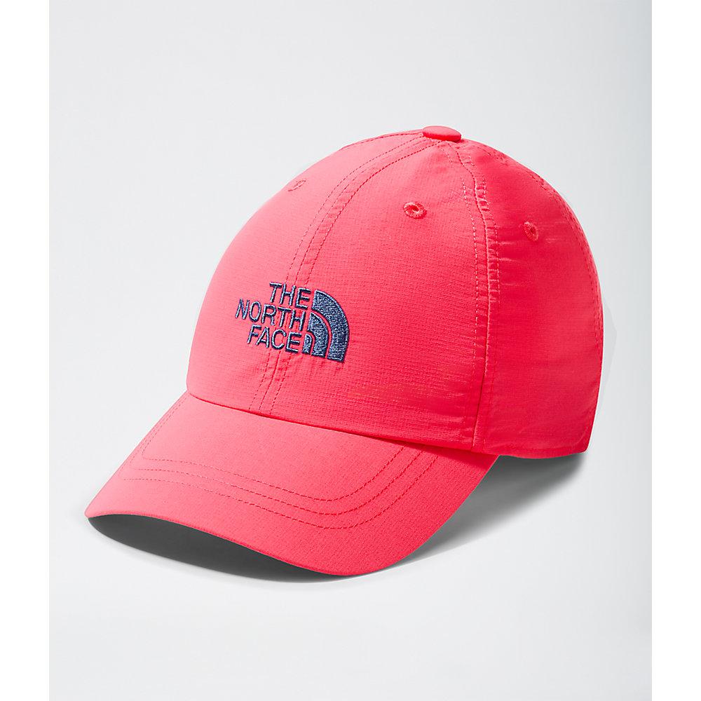 984a7804f5f YOUTH HORIZON HAT