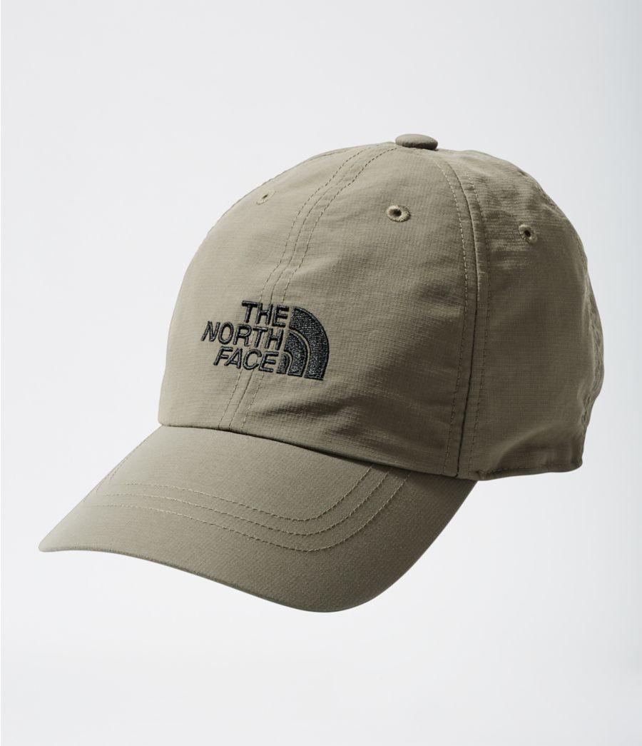 YOUTH HORIZON HAT-