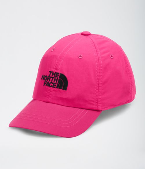 Youth Horizon Hat | Free Shipping | The North Face