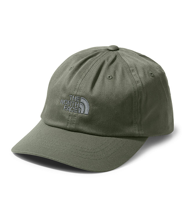 a1fcef3b3 THE NORM HAT