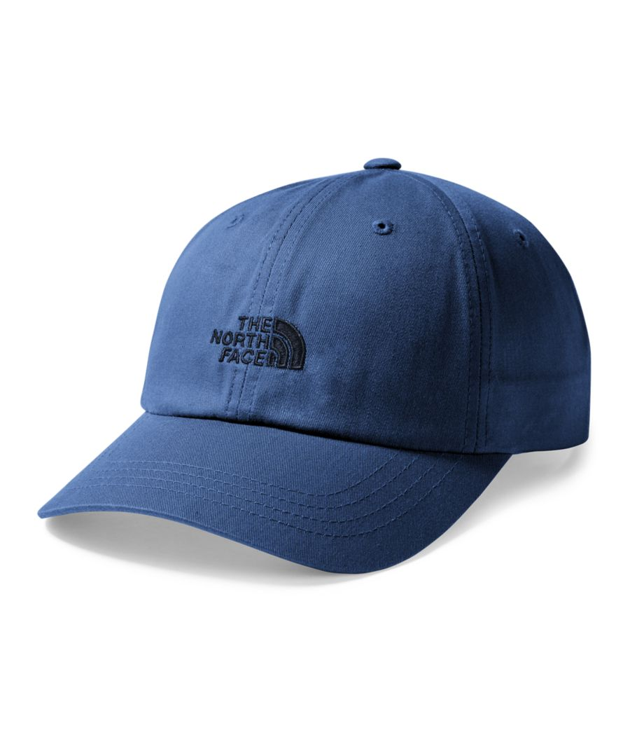 THE NORM HAT-