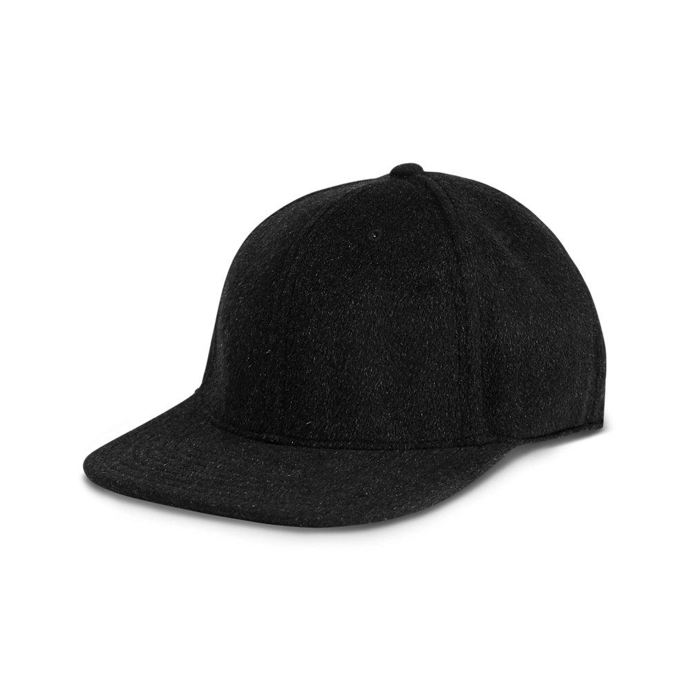 1a95fdd8 CRYOS CASHMERE BALL CAP | United States