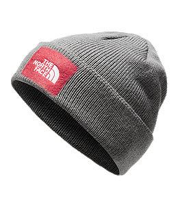 dbf49638e49 Shop Men s Beanies   Winter Hats