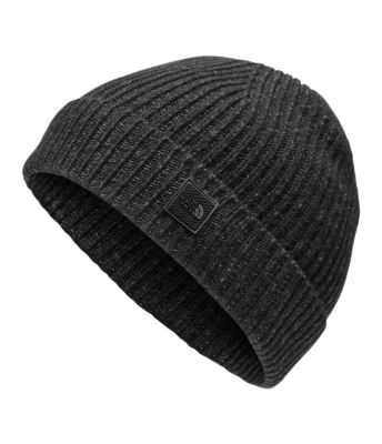 60c3bd5c0880e8 Salty Dog Beanie | United States