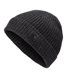 Shop Men s Caps a027934f66c