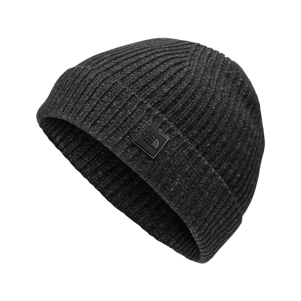 fc5d4103 CRYOS CASHMERE BEANIE | United States