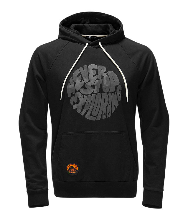 bfc558a203 MEN'S CALI ROOTS PULLOVER HOODIE | United States