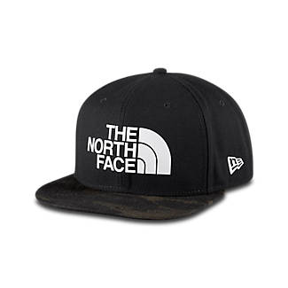 1cb119fab The North Face New Era 59FIFTY Fitted Hats - Limited Edition